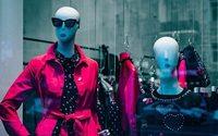 Британская высшая школа дизайна проведет интенсив «Бизнес в индустрии моды»