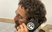 Pitti Uomo met l'accent sur la recherche avec Stefano Pilati et Clemens Telfar