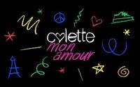 Про культовый французский концепт-стор Colette снимают документальный фильм