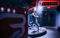 Cyclebar plans major UK investment