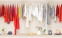 Nova fronteira da moda compartilhada: aluguel de roupas para o dia a dia