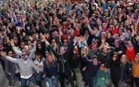 E-commerce : les BigBoss mettent le cap sur Marrakech pour l'été 2017