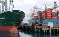 Aumenta el contrabando textil en Ecuador en lo que va del año