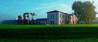 Bottega Veneta: primera marca en recibir la certificación LEED 2009