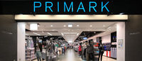 Police evacuate 18 from Primark hold-up in Paris suburb