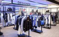 Amsterdam: Saks Off 5th eröffnet zweiten Store in den Niederlanden