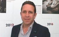 Bernd Hummel ohne Vetriebschef Daniel Kraus