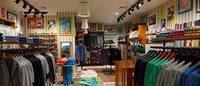 El Ganso se refuerza en Latinoamérica con su segunda tienda en Chile