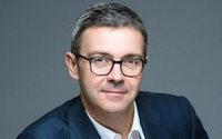 Lectra : Gianluca Croci prend la tête de la France
