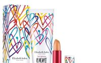 Elizabeth Arden partners with James Goldcrown for 88th anniversary 'Eight Hour Cream'