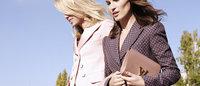 Louis Vuitton sucumbe al encanto de las bloggers