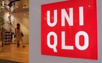 Uniqlo e Starbucks, new entry in Cordusio