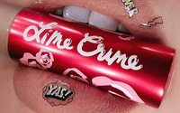 Lime Crime appoints former The Body Shop GM as CEO