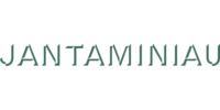 TAMINIAU