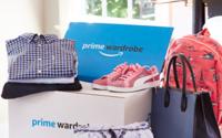 Amazon pourrait revoir ses commissions à la hausse