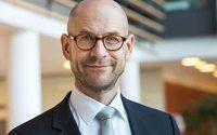ECE: Steffen Eric Friedlein ist neuer Geschäftsführer Vermietung