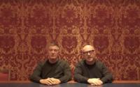 Dolce & Gabbana pide disculpas al público chino tras la polémica por racismo