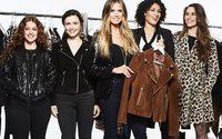 Heidi Klum gegen Anastacia: Das Star-Duell der Discounter