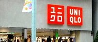 Japan's Fast Retailing surges in Hong Kong trading debut