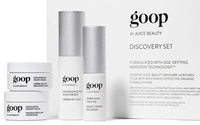 Goop to expand globally, looks to Europe for new markets