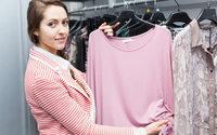 U.S. apparel sales fall by 19% in 2020: NPD