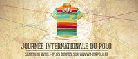 """J&Joy invente """"la journée mondiale du polo"""""""