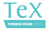 Carrefour Argentina lanza marca de moda