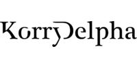 KORRY DELPHA
