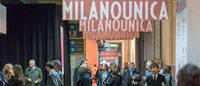 Milano Unica: il nuovo presidente punta a invadere la città con la creatività tessile