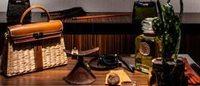 Hermès apre le porte del vintage con la prima 'Collector Fair'