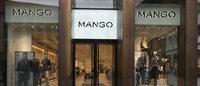 Mango abrirá seis tiendas este año en Italia y alcanzará las 84