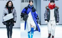 Bosideng unveils capsule collection trio with Coppens, Capasa and Tron