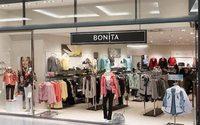 Neue Investoren für Bonita