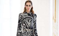 Christian Dior Couture: Rückläufiges Betriebsergebnis