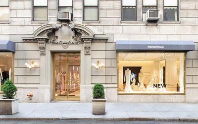 Los trabajadores de Zara en Nueva York forman un sindicato