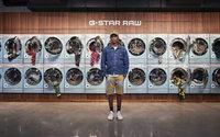 G-Star Raw verkündet den Abschied einer seiner Co-Geschäftsführer