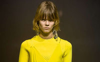 Balenciaga visiert Umsatz von 1 Milliarde Euro an