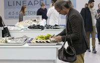 Кожевенные предприятия из РФ примут участие в выставке Lineapelle в Милане