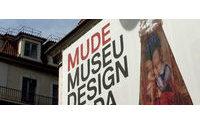 Museu do Design e da Moda ultrapassou um milhão de visitantes desde abertura