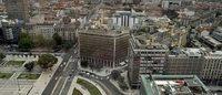 Milano la città più smart d'Italia, sul podio anche Bologna e Firenze