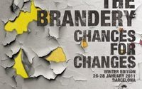 The Brandery gibt über 200 Brands eine Chance
