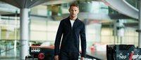 Michael Kors announces new Formula 1 partnership with McLaren-Honda