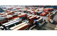 Пакистан планирует удвоить экспорт текстиля к 2023 году