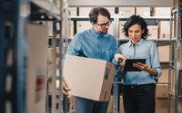 Des fédérations du commerce appellent à plus d'équité fiscale avec l'e-commerce