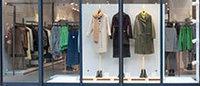 COS to open three new stores in Belgium