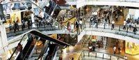 Perú: La calidad es el principal criterio de compra