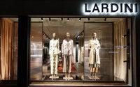 Lardini: ricavi 2019 a 94 milioni e focus sul mercato europeo