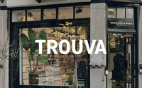 Trouva shops to get help with business rates reductions