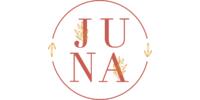 JUNA CONCEPT STORE