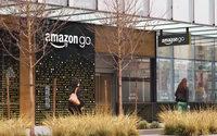 Amazon en quête de contrats de distribution en France